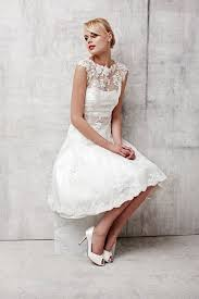 brautkleid fã r standesamt 9 best standesamt images on beautiful dresses