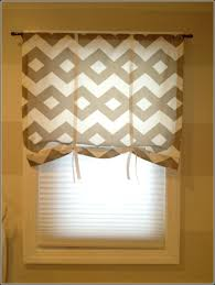 curtains for corner windows in bathroom curtains home design