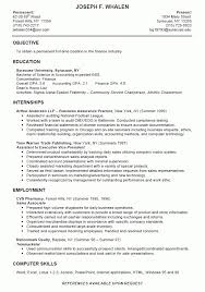 college resume templates resume exles for students exle college resume template