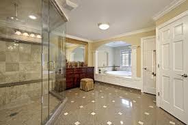 Luxury Master Bathroom Ideas 25 Most Popular Master Bathroom Designs For 2016