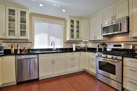 easy kitchen design kitchen design ideas buyessaypapersonline xyz