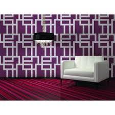 peelable wallpaper wayfair apartment decor pinterest