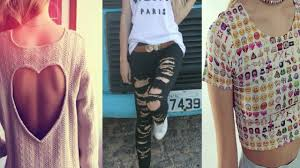 Diy Hacks Youtube by Diy Clothes Life Hacks How To Make Your Clothes New Again