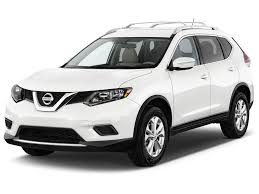 nissan rogue transmission problems used one owner 2016 nissan rogue awd 4dr sv north attleborough