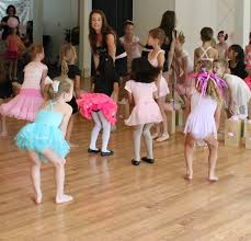 different types of dance 4 ways to get your child to dance class dance classes for kids