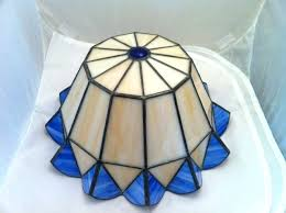 Ceiling Fan Replacement Glass Lamp Shades Ceiling Fan