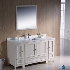 642 best bathroom vanities u0026 basins images on pinterest sink