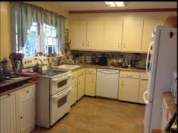 cypress design co ri kitchen and bath remodeling and design