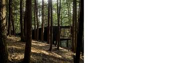 half tree house beaver brook colony www jacobschang