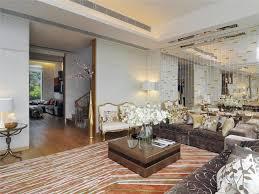 what is my interior design style types novalinea bagni interior