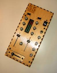 diy engineering projects how to design a laser cut box for your diy electronics project