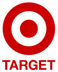 is there a limit on tvs on black friday at target everything you need to know about price matching best buy target