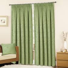Next Nursery Curtains by Green Curtains Contemporary Window Curtains Terrys Fabrics