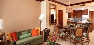 interior color for home modern interior colors and matching color combinations for
