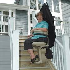 troubleshooting common stair lift problems things to check out