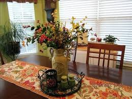 kitchen table centerpiece ideas for everyday everyday table centerpiece ideas dining room table centerpieces by