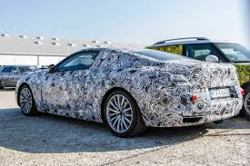 2018 bmw x7 price specs 2018 bmw m8 the return of the 8 series price specs and spyshots