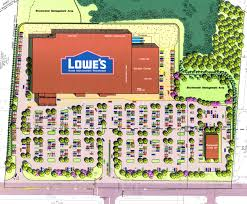 awesome lowes floor plans architecture nice