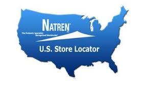 s store natren probiotic supplements official store