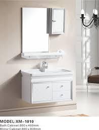 Freestanding Bathroom Furniture Cabinets Freestanding Bathroom Furniture Freestanding Bathroom Furniture