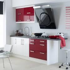 modular kitchen island modular kitchen island affordable island kitchen with modular