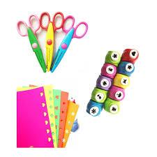 online get cheap paper cutting crafts for kids aliexpress com