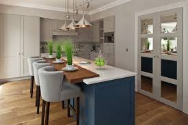 images of interior design for kitchen 5 interior designers who ll do all of the work for you