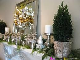 diy fall mantel decor ideas to inspire landeelu com diy mantel decorating ideas mariannemitchell me