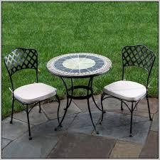 Outdoor Slate Patio Slate Dining Table Outdoor Table Stone Table Custom Sizes Slate