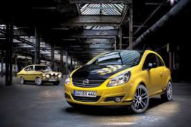 opel egypt photo collection opel hq wallpapers and