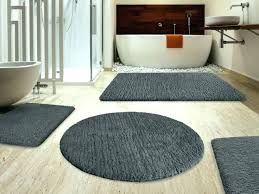 Small Rugs For Bathroom Bathroom Rug Lifeunscriptedphoto Co