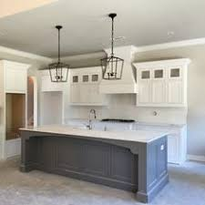 kitchen cabinets with island extend cabinets to ceiling with glass cabinets kitchen layout