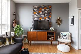 7 things you re forgetting to clean in your living room 7 ways you re making house cleaning harder than it has to be