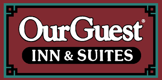 our guest inn official site