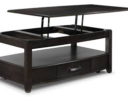 Coffee Table With Lift Top And Storage Coffee Tables Storage Coffee Table With Lift Top Laudable