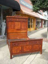 Eastlake Bedroom Set Eastlake Antique Bedroom Furniture Antique Eastlake Commode