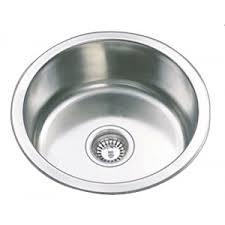 Kitchen Sinks Online Purchase Sydney  Melbourne Australia - Kitchen sinks sydney