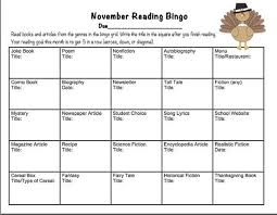 turkey reading log pictures to pin on pinsdaddy