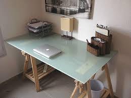 bureau d ado bureau ikéa bureau d angle inspirational ikea bureau ado lit