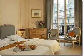 chambre chateau frontenac hotel chateau frontenac 4 étoiles visitez notre hôtel