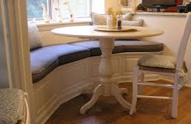 corner bench dining table full image for modern corner kitchen