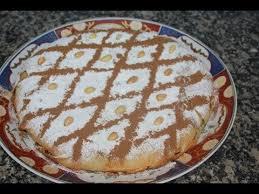 cuisine choumicha poulet choumicha pastilla au poulet délicieuse recette traditionelle de