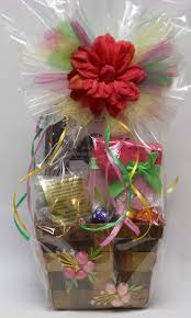 housewarming gift baskets gift baskets for corporate gifts and individuals