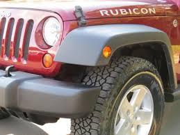 2009 jeep wrangler rubicon 2009 jeep wrangler unlimited rubicon jefferson county in serving