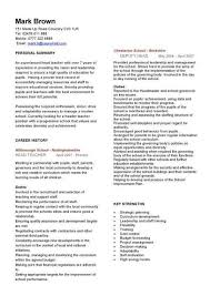 education resume template trend sle resume 45 for education with exles 2018