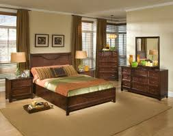 Bedroom Setup Ideas by Bedroom Settings Classy Idea Romantic Bedroom Settings Ideas
