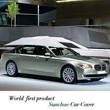 Car Carport Canopy Waterproof Carport Waterproof Carport Suppliers And Manufacturers
