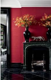 ralph lauren metal mirrors made by henredon 726 best ralph images on pinterest ralph lauren bedroom decor