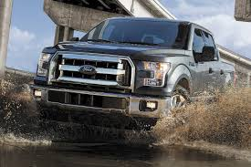 best truck in the world best truck of 2017 ford f 150 ny daily news