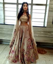 image result for bollywood crop top and skirt bollywood princess